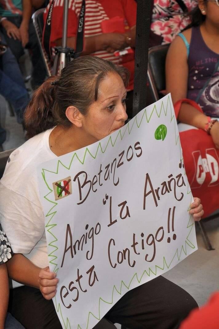 Foto: PRI/ Cortesía