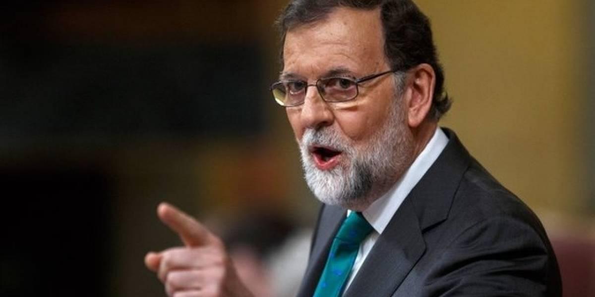 España: cómo y por qué cayeron Mariano Rajoy y su gobierno en una histórica moción de censura