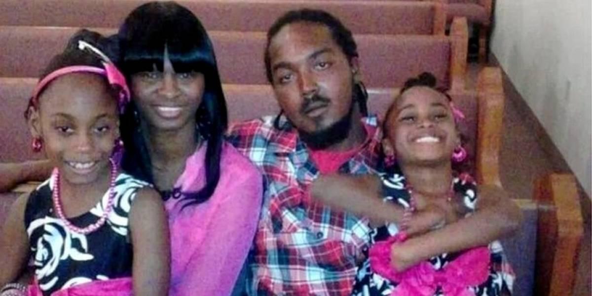 Família de homem morto por policial nos EUA recebe R$ 15 de indenização