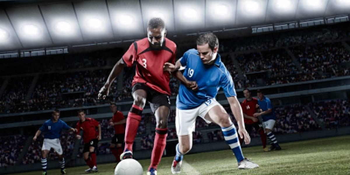 Siete hechos raros e insólitos en el fútbol a nivel mundial
