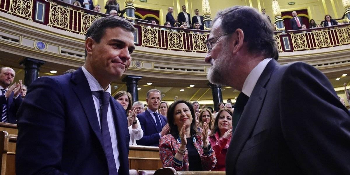 Canciller dominicano felicita al nuevo presidente español, Pedro Sánchez