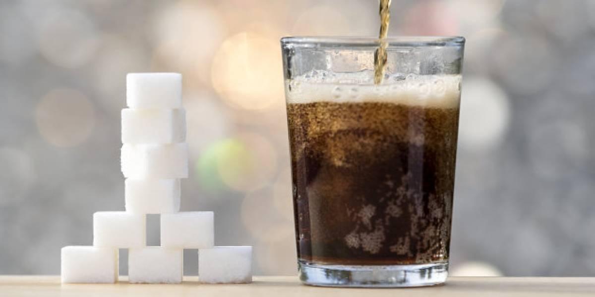 ¿Pero cómo? OMS se retracta de propuesta de establecer impuestos a las bebidas azucaradas