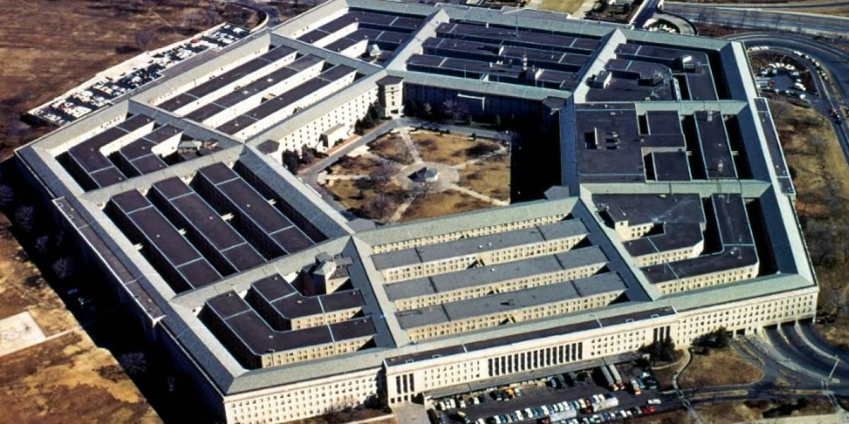 Google dejará de trabajar con el Pentágono gracias a sus trabajadores