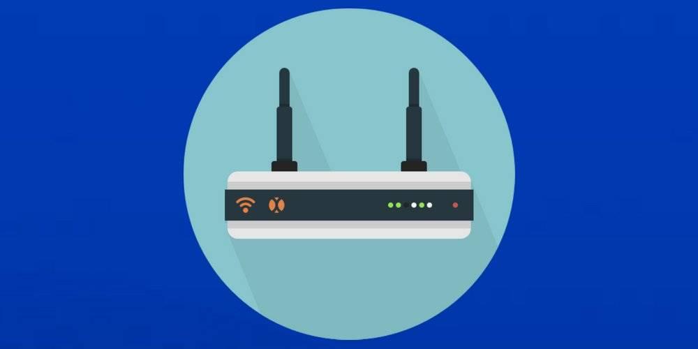 México: El módem de AT&T para Internet ilimitado en casa ha aumentado su precio como la espuma