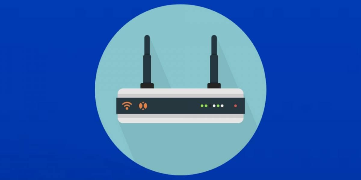 México: ¿Cuál es tu mejor opción para el servicio de internet inalámbrico de las operadoras de telefonía celular?