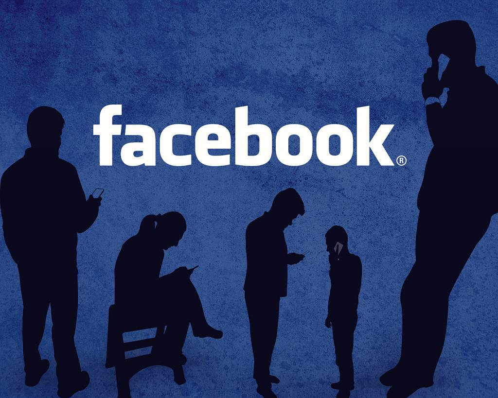 Esta página te ayuda a espiar el Facebook de alguien de principio a fin