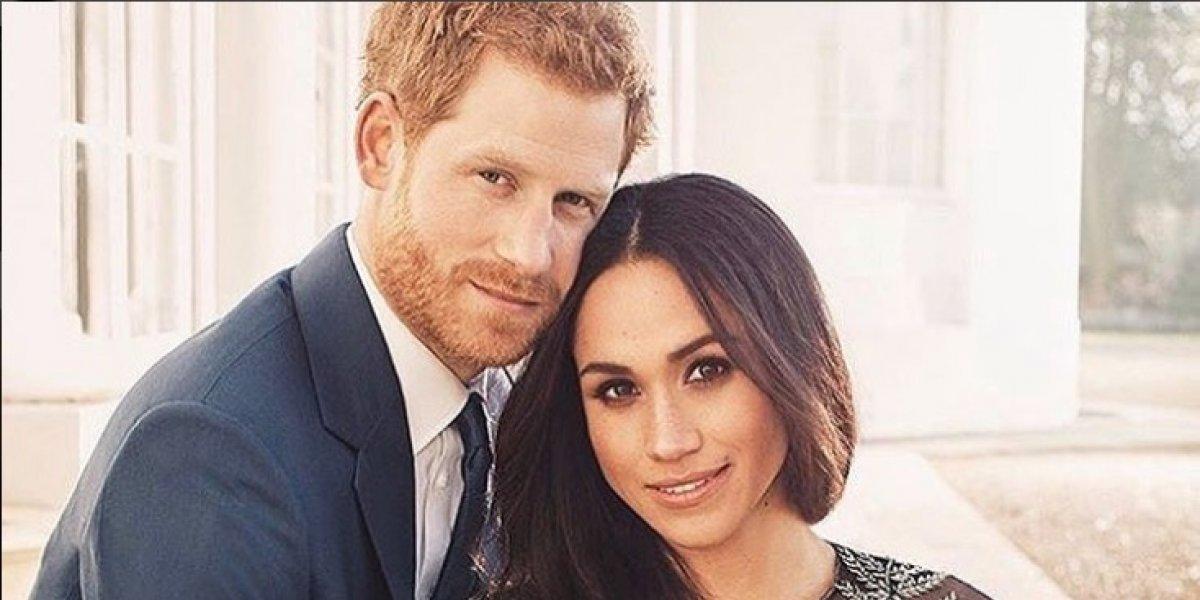 Revelan lo que la Reina Isabel II le prohibió a Meghan durante embarazo