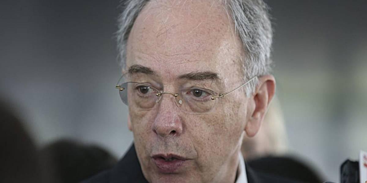 Imprensa internacional repercute demissão de Parente da Petrobras