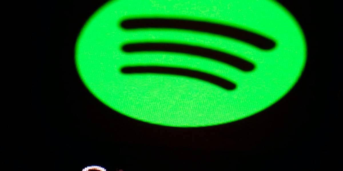 Spotify se retracta de política antiodio