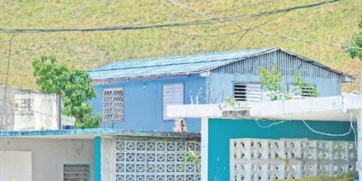Unidos por Puerto Rico comenzará proyectos para construir viviendas