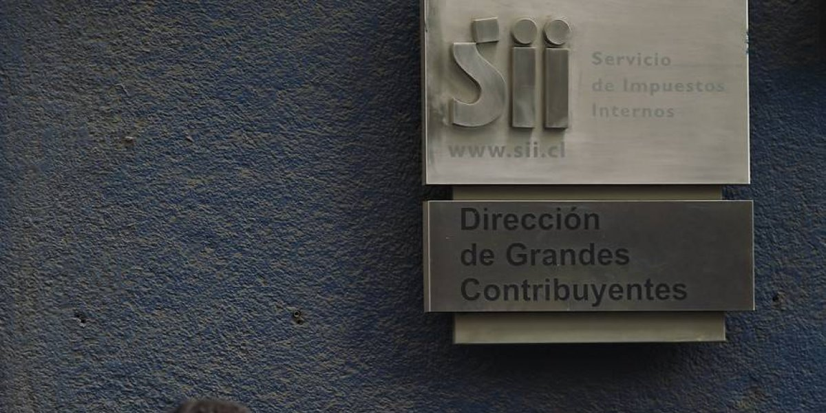 Cuenta Pública: Presidente Piñera anuncia que no bajará la tasa de impuesto a las empresas