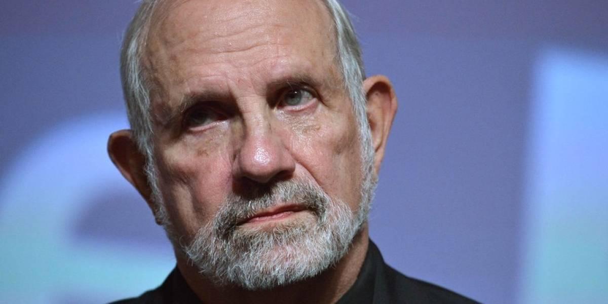 Brian De Palma escribe una película basada en el caso Weinstein