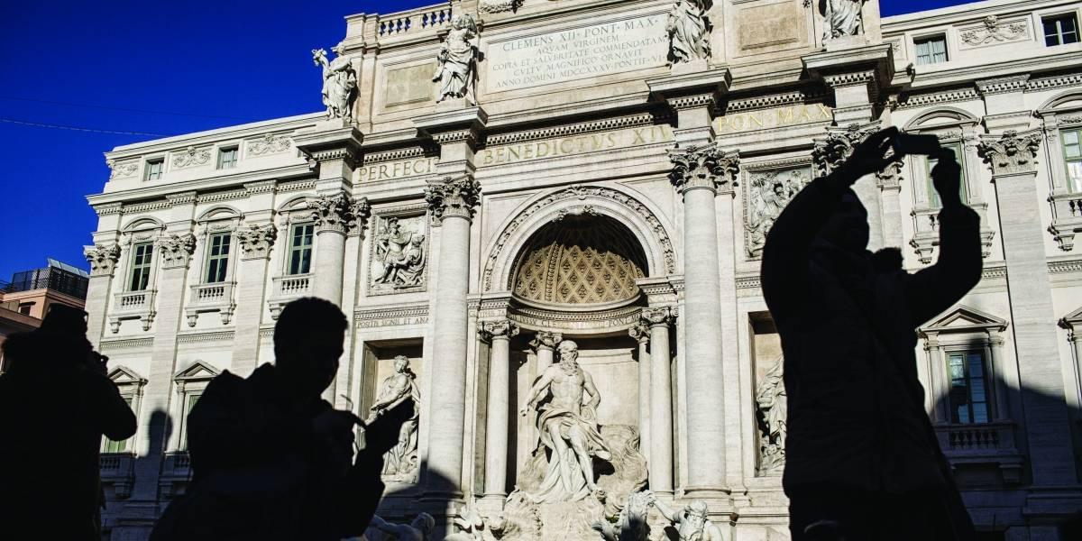 Lo que significa la crisis política de Italia para la economía mundial