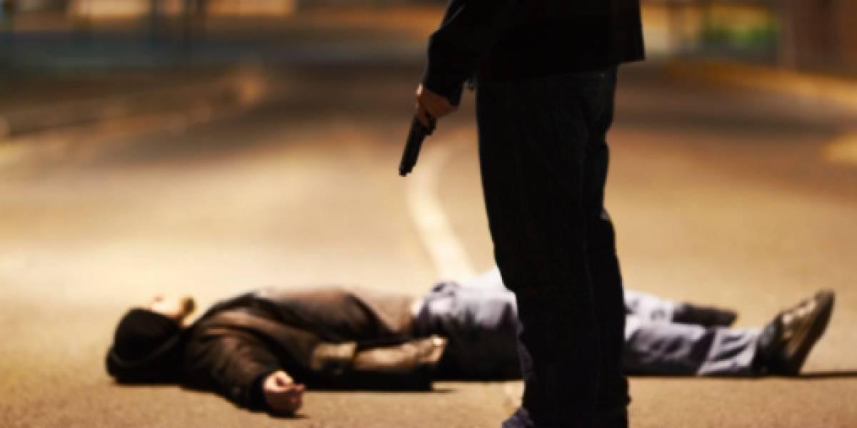 A esto se dedicaba el hombre asesinado durante asado familiar en Cali