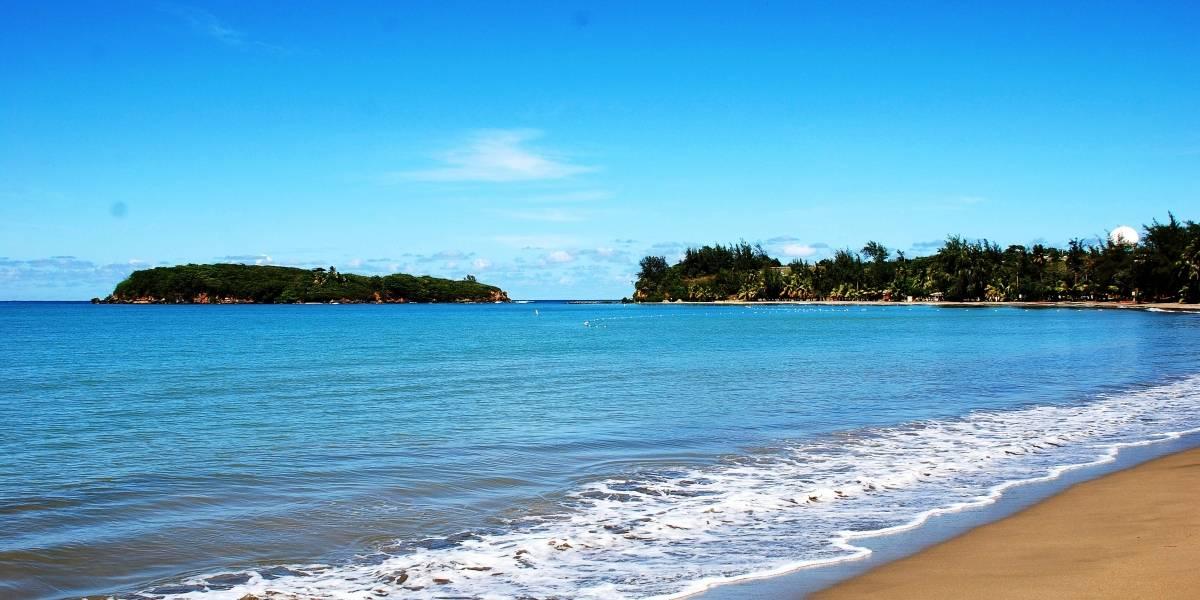 Informan fecha de reapertura de Balneario Punta Salinas