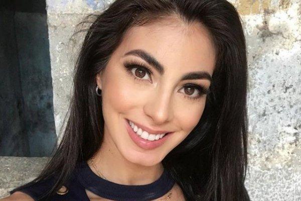 Virginia Limongi