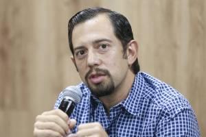 Piden modificar ley que regula al tabaco en Jalisco