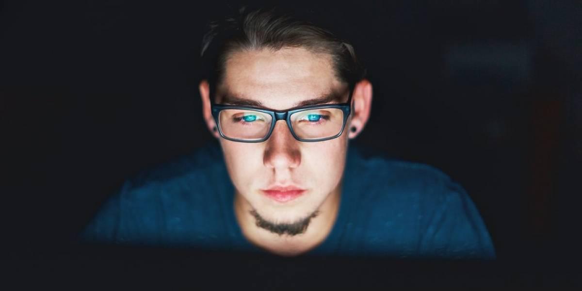 As surpreendentes e perturbadoras informações que seu computador sabe sobre você