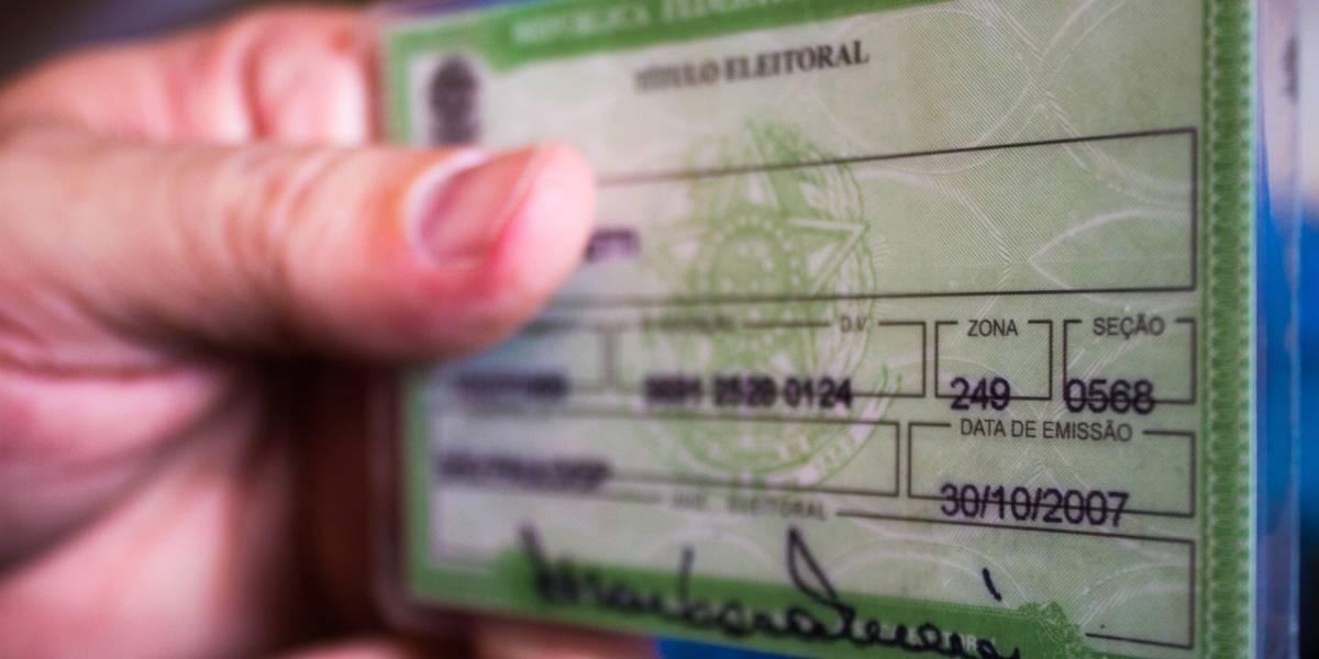 Tocantins e 20 municípios brasileiros têm eleições neste domingo