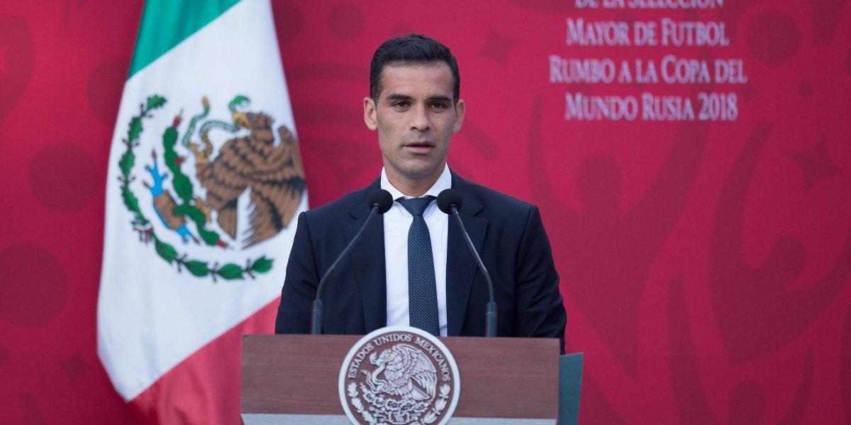¿La quinta será la vencida para Márquez?