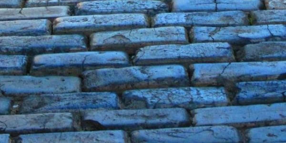 Piden reparación inmediata de los adoquines en Viejo San Juan