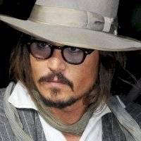 Más de 160 mil fans firman petición para que Johnny Depp regrese a Animales Fantásticos
