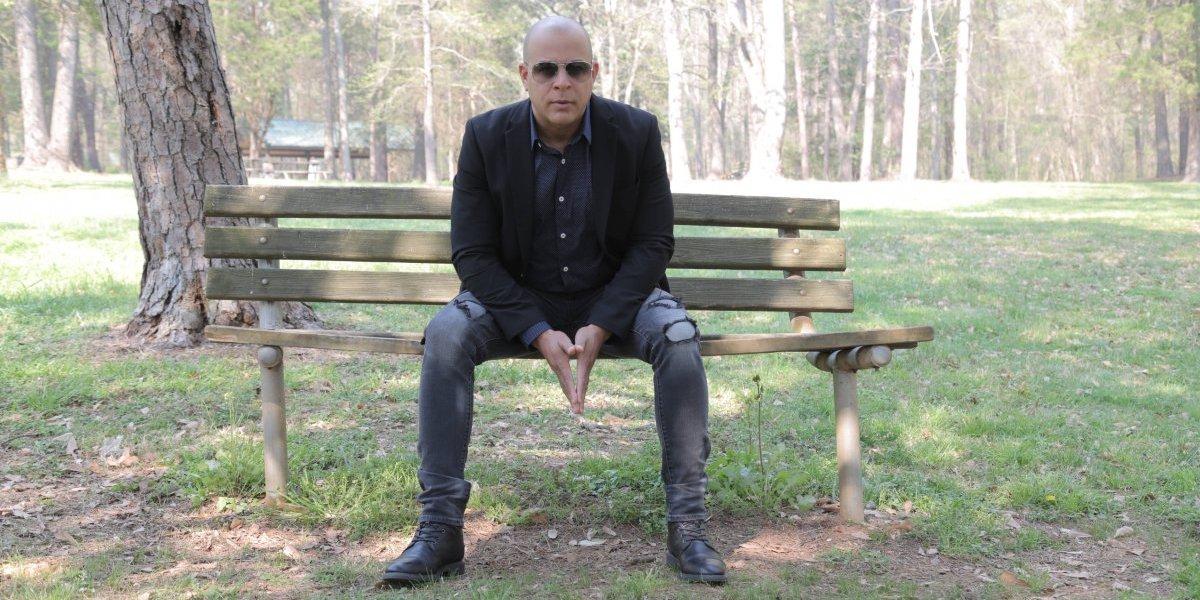 """Jorge Morel estrenará álbum de boleros titulado """"Bajo el mismo cielo"""""""