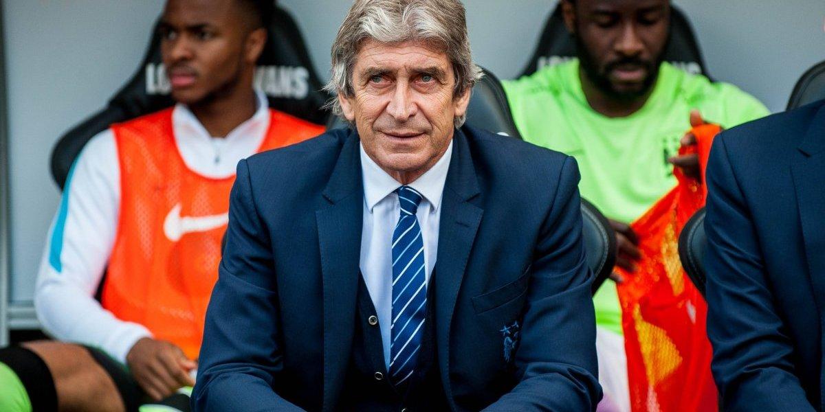 Las figuras sudamericanas que pretende Manuel Pellegrini para su West Ham