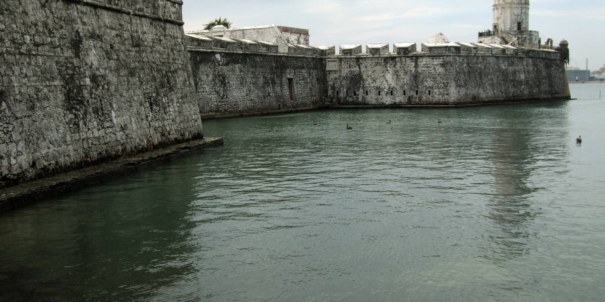 Descubriendo Veracruz, un destino imperdible