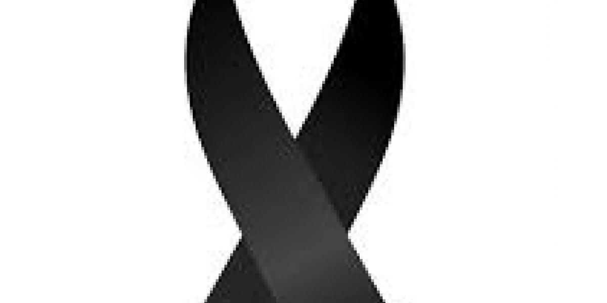 Aficionado pierde la vida en el Estadio Azteca