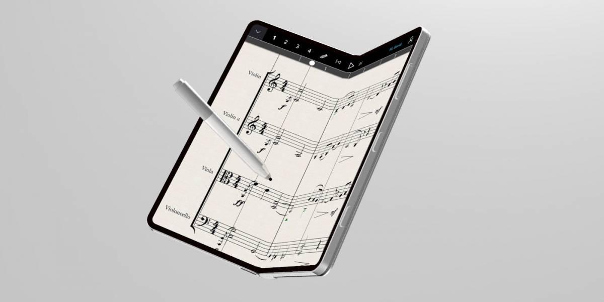 La Surface Go de Microsoft ya es oficial: costará US$399