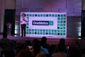 Nace OneMetro, la nueva cara de Publimetro en Latinoamérica