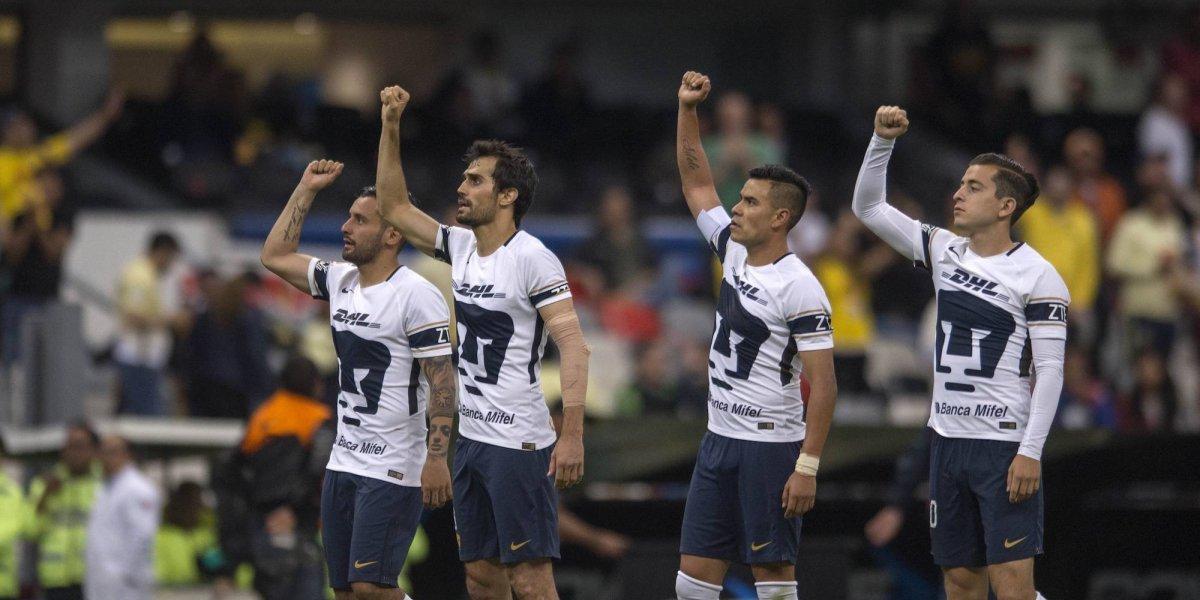 Futbol estufa: los rumores, altas y bajas del Apertura 2018