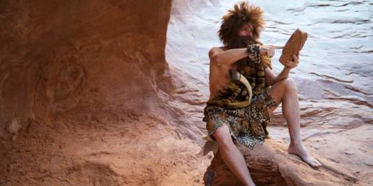 Solo había un hombre para 17 mujeres: estudio científico revela por qué los hombres casi se extinguieron hace 7 mil años
