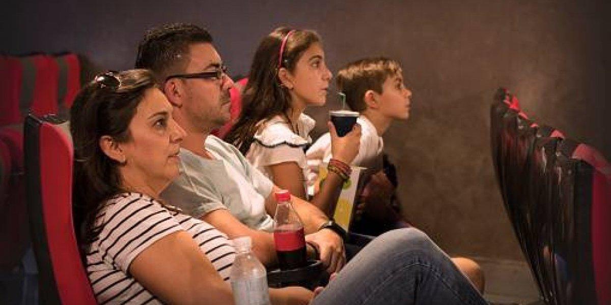 Argentina, protagonista del V festival de cine latinoamericano en Ecuador