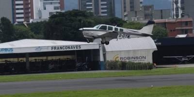 aeropuertolaauroravolcandefuego3-0d57f7d6904b054aa1bc5b44dd1d00e8.jpg