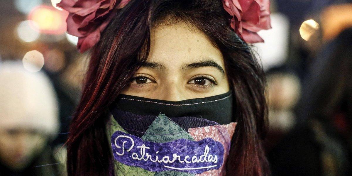 """Publimetre"" presenta: Glosario inclusivo para comprender la ""ola feminista"""