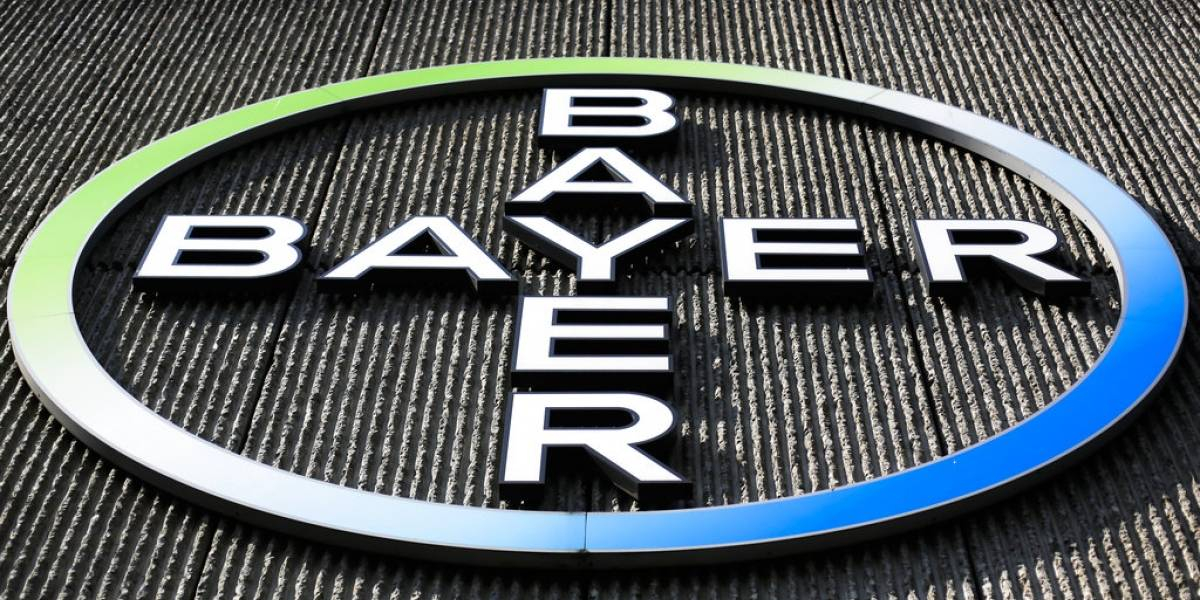 Bayer se va a deshacer de la marca Monsanto