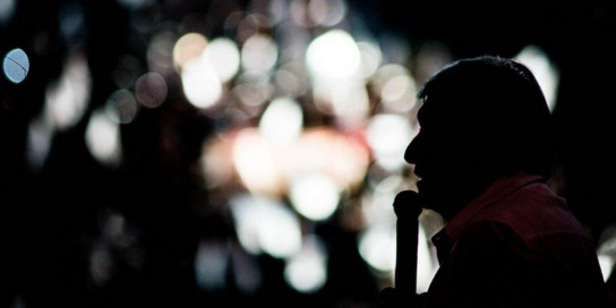 #Política Confidencial: Suena Zedillo en gabinete de AMLO