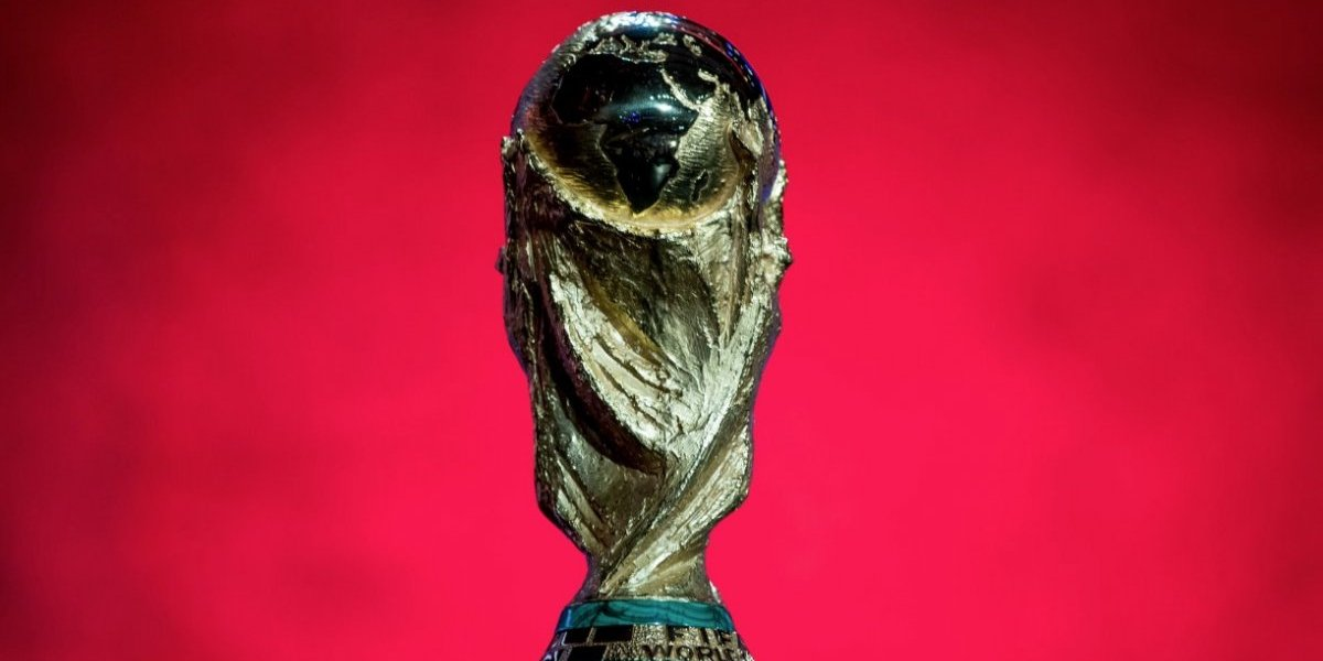 Imperdible: las 32 nóminas y los 736 jugadores que jugarán el Mundial de Rusia 2018