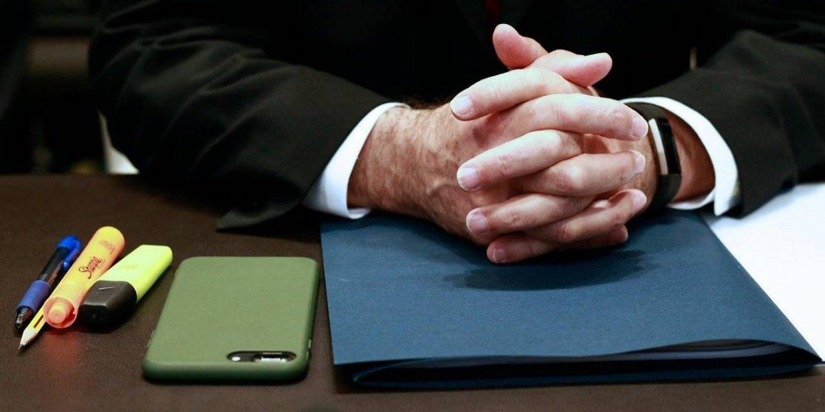 """No habrá """"culpables"""" en caso OAS: explican por qué políticos vinculados a financiamiento irregular de la política no pasarán por un tribunal"""