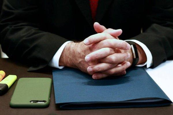 Registro de evasores: Hutt advierte duras sanciones por agresiones a inspectores