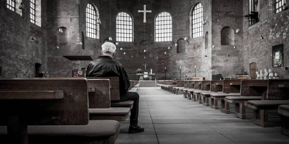 Un estudio investiga la relación y el efecto de la testosterona sobre la religión en los hombres