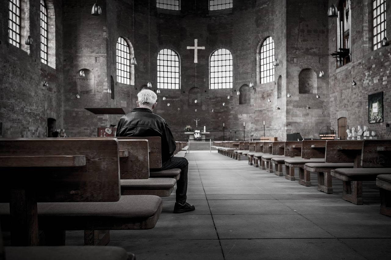 Semana Santa: siete creencias religiosas que han sido desmitificados por la ciencia