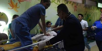 hospitalsanjuandediosvolcandefuego1-db71c32fa669951caa80e1a19bfe6644.jpg