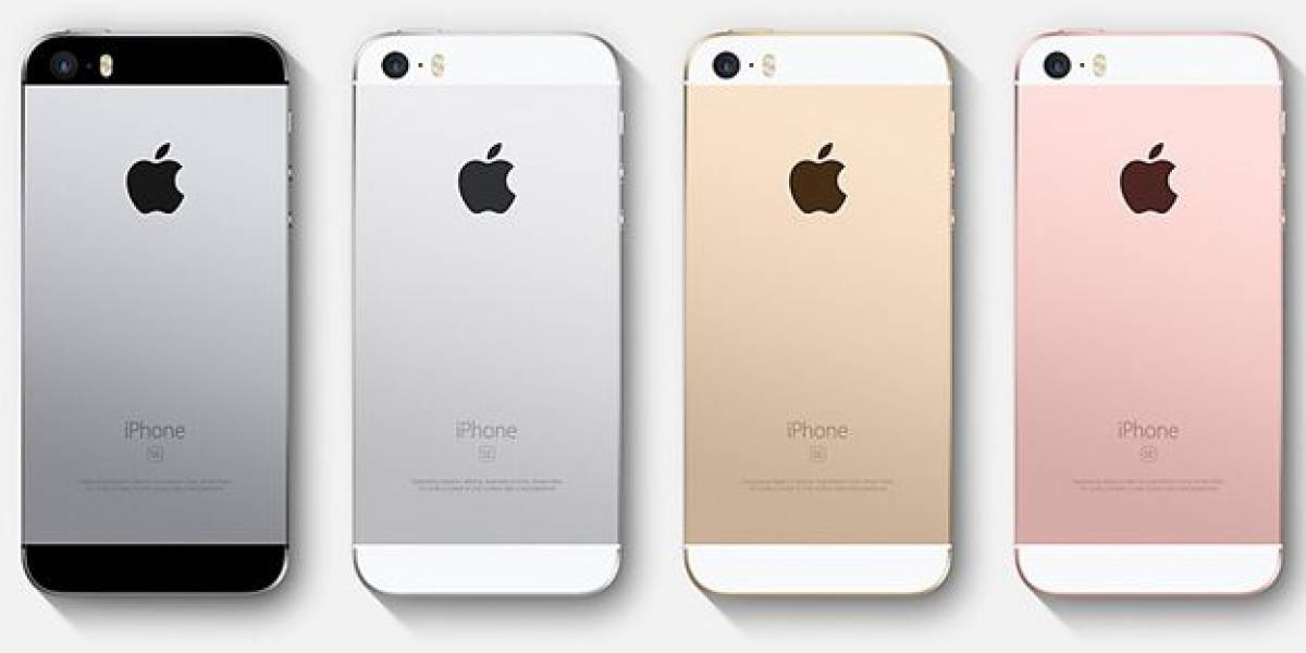 Con iOS 12 Apple seguirá dando soporte a iPhones antiguos