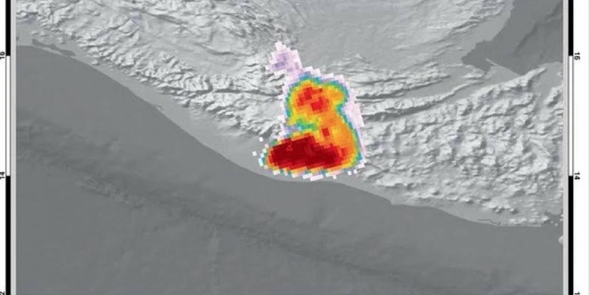 ¿Puede caer lluvia ácida en Guatemala tras erupción del volcán de Fuego?