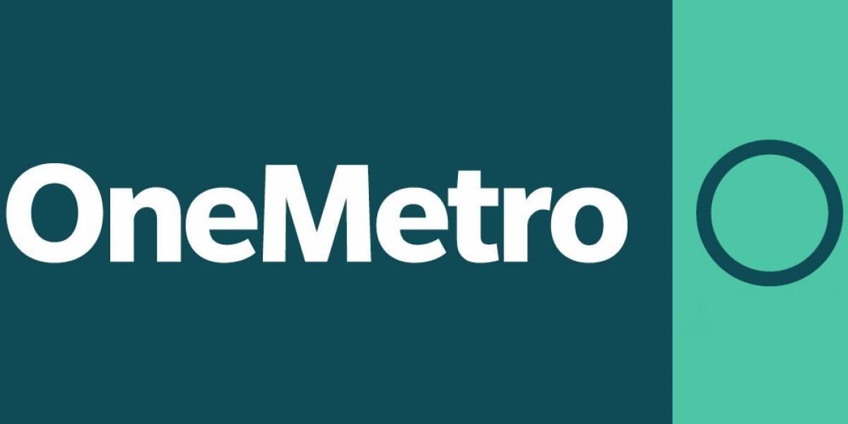 Nace OneMetro, la nueva cara de METRO en Latinoamérica