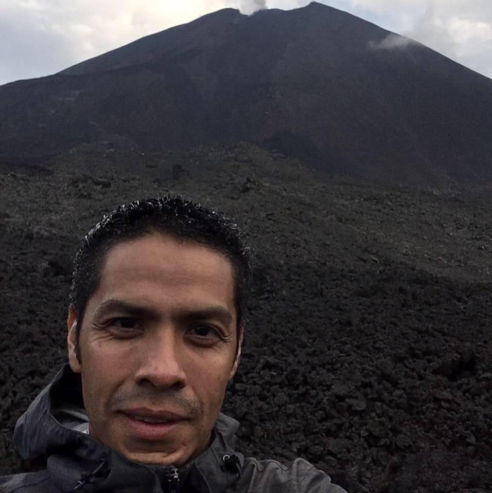 El Popocatepetl haría el mismo daño que el Volcán de Fuego en Guatemala