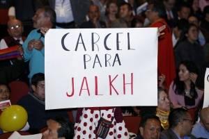 Consejo de la Judicatura no era independiente del gobierno de Rafael Correa